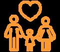 Icon-Familienbegleitung