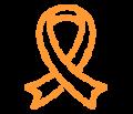 Icon-Trauerbegleitung